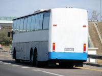 Каменск-Шахтинский. Van Hool T8 Alizée е321тс