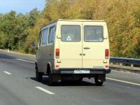 Каменск-Шахтинский. Mercedes-Benz T1 в956ст
