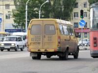 Кострома. ГАЗель (все модификации) ее059