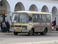 Кострома. ПАЗ-32054 ее085