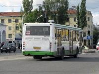 Кострома. ЛиАЗ-5293.00 ее570