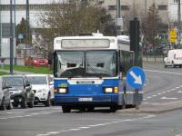 Краков. Scania MaxCi CN113CLL KR 630GA