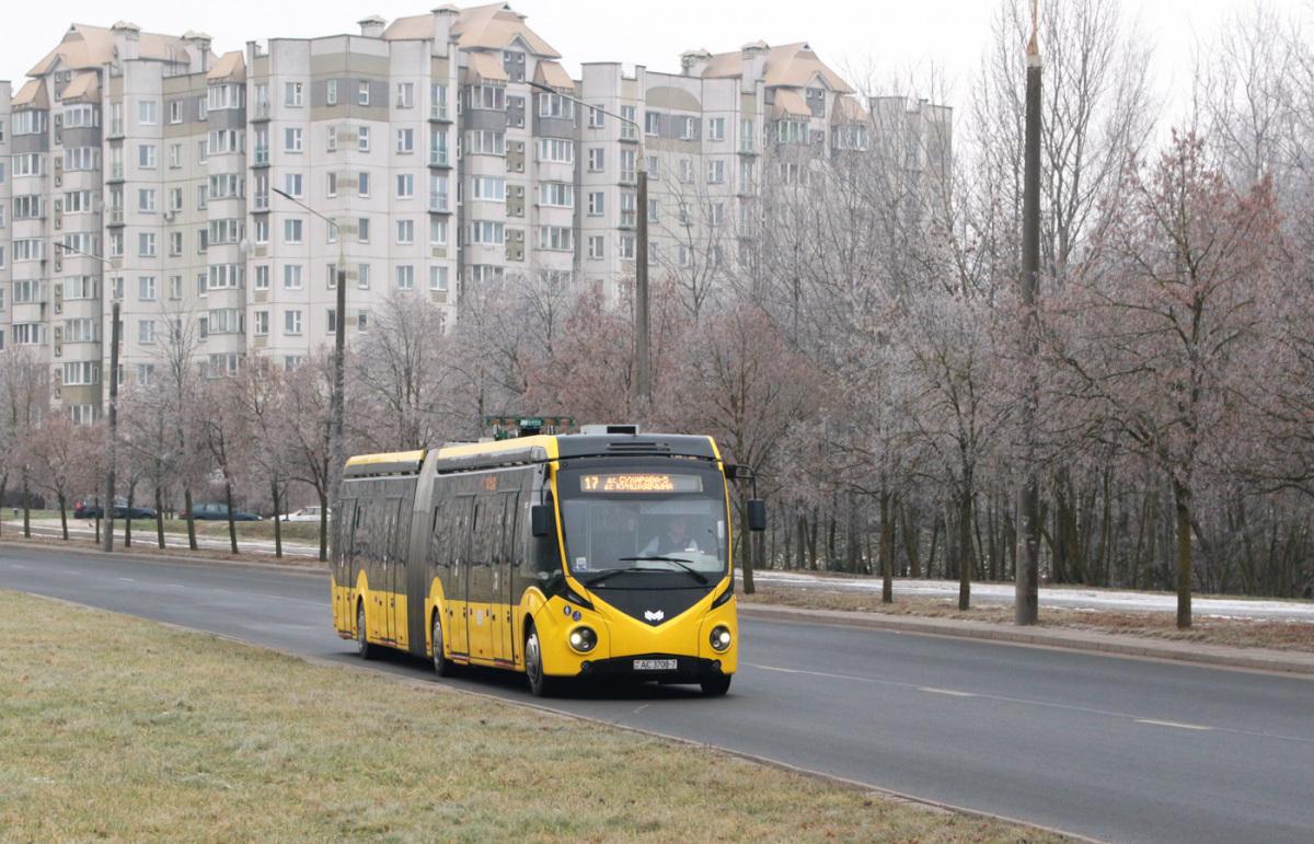 Минск. АКСМ-E433 Vitovt Max Electro AC3700-7
