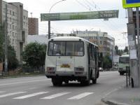 Липецк. ПАЗ-32054 ас303