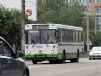 Липецк. ЛиАЗ-5256.45 ав280