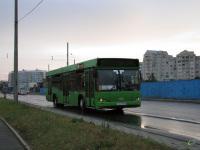 Могилев. МАЗ-103.465 AB1876-6