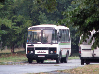 Могилев. ПАЗ-32053 AA5954-6