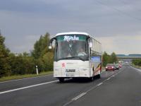 Мост. Bova Futura FHD 12 8U6 6008