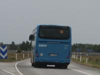 Нарва. Irisbus Crossway LE 12M 011 BFV