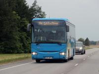 Нарва. Irisbus Crossway 12M 030 BFV
