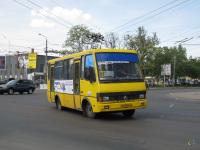Одесса. БАЗ-А079.14 Подснежник BH3084AA