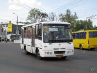 Одесса. ХАЗ-3250.22 BH3995AA, БАЗ-А079.14 Подснежник BH3390AA