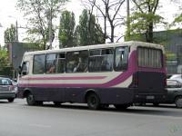 Одесса. БАЗ-А079.23 Мальва BH8086CM
