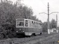 Авдеевка. 71-605 (КТМ-5) №38