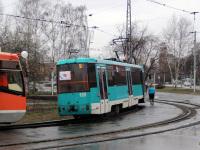 Пермь. АКСМ-60102 №120
