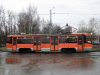 Пермь. 71-619КТ (КТМ-19КТ) №103