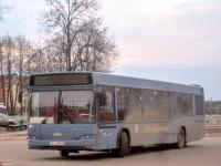 Жодино. МАЗ-103.465 AI1291-5