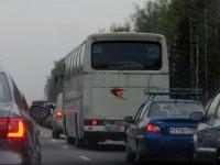 Пушкино. Mercedes-Benz O303 ем724