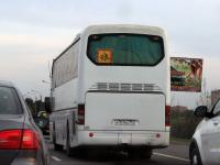 Пушкино. Neoplan N316SHD Euroliner к101во