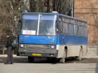 Ростов-на-Дону. Ikarus 256.50E см897