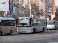 Ростов-на-Дону. РоАЗ-5236 ср150