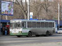 Ростов-на-Дону. ЛиАЗ-5256.45 ам008