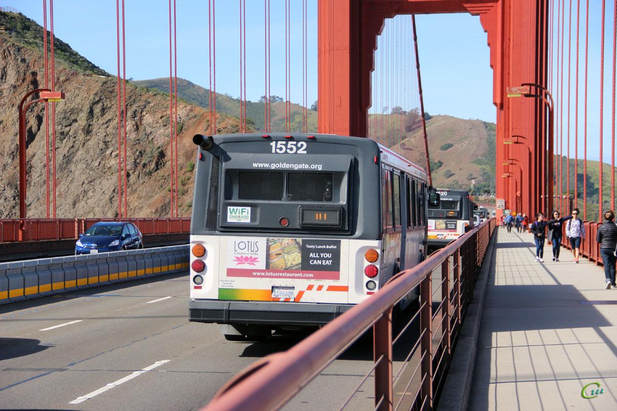 Сан-Франциско. Orion V 1186608