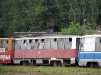 Смоленск. 71-605 (КТМ-5) №148