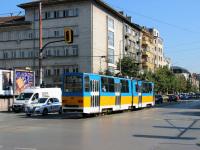 София. Т6М-700F №807