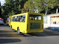 Тбилиси. Богдан А09201 TTC-847