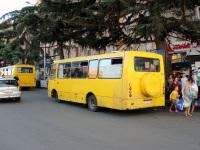 Тбилиси. Богдан А092H2 TTC-744, Богдан А09201 TTC-935