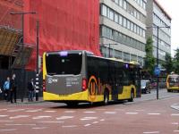 Утрехт. Mercedes-Benz O530 Citaro C2 46-BDG-7