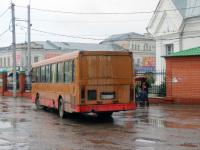 Арзамас. ЛиАЗ-5256.25-11 м992ур