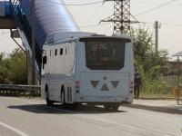 Батайск. КАвЗ-4270-70 х183ту