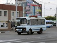 Белгород. ПАЗ-3205 н027мм