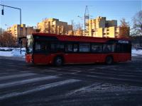 Вильнюс. Solaris Urbino IV 12 KGG 359