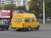 Брест. Семар-3234 1TAX3064