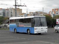 Брест. МАЗ-152.060 AO0430