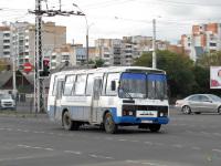 Брест. ПАЗ-4234 AE3267