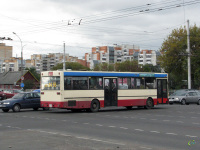 Брест. Mercedes-Benz O405 AE8456