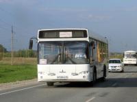 Брянск. МАЗ-103.585 м748те