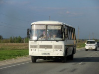 Брянск. ПАЗ-4234-05 м183хн