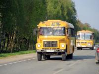 Брянск. КАвЗ-39765 а631мм