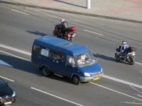 Витебск. ГАЗель (все модификации) 2TAX0633