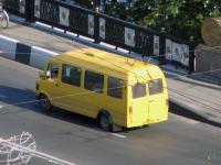 Витебск. Mercedes-Benz T1 2TAX1292