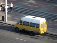 Витебск. ГАЗель (все модификации) 2TAX1135