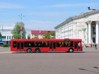 Гомель. МАЗ-107.066 AA6318-3