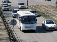 Екатеринбург. ПАЗ-320402-05 т787хн