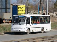 Екатеринбург. ПАЗ-320402-05 т014ух