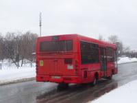 Казань. ПАЗ-3237-03 (32370C) с825тт